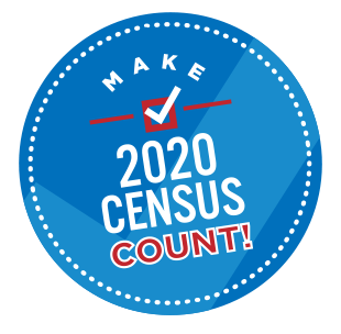 UNM Complete Count Committee For The 2020 Census Press Conference [article image]