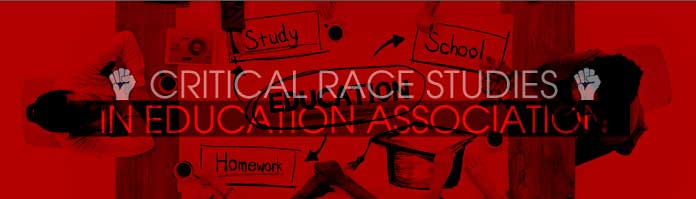Critical Race Studies in Education Association Conference [article image]