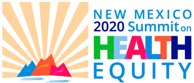 New Mexico Summit on Health Equity Virtual Series [article image]