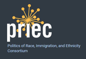 Politics of Race, Immigration, and Ethnicity Consortium [article image]