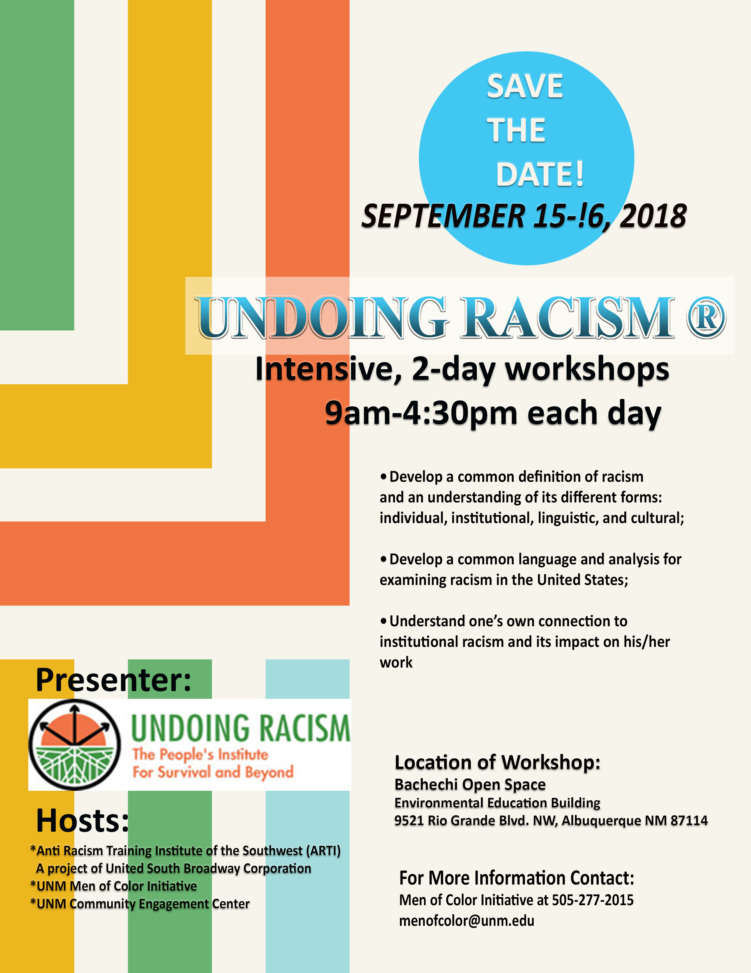 an analysis of racism and prejudice in todays society Paper racism in animated media and its relation with discourse analysis racism  race and racism impact in today's society race has  racism, prejudice, .