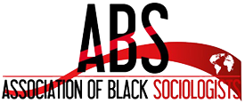 (National) 2020 Association of Black Sociologists [article image]
