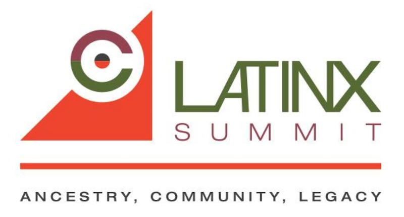 (National) 2020 Latinx Racial Equity Summit